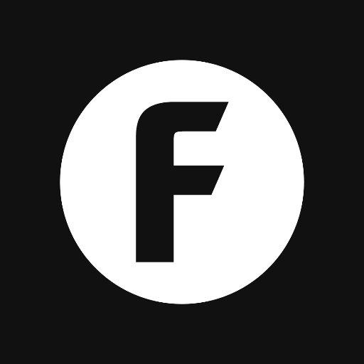Futurism logo