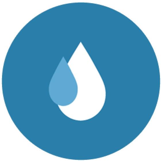Codrops logo