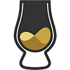 Scotch.io icon