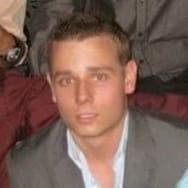Nicholas Cerminara