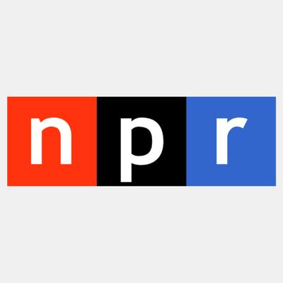 National Public Media