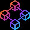 Coin Network Logo