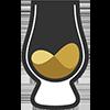 Scotch.io Logo